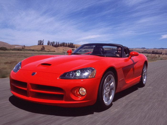 2003-Dodge-Viper-SRT-10-FA-Speed.jpg
